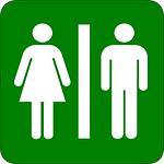 【トイレ】長野「エムウェーブ」コンサート・ライブ時のトイレ事情まとめ