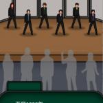 アプリ「時をかけるアイドル」プレイ&クリアしたよ?(一部ネタバレあり)
