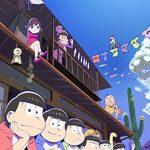 「おそ松さん」第2期 Blu-ray&DVD店舗別特典まとめ