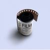 #腐女子にオススメしたい映画を一本あげる を眺めながら私的おすすめ映画5選!