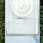 【トイレ】東京グローブ座トイレ事情【劇場までのエリア・待ち時間など】