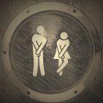 ドームコンサートトイレ事情まとめ【待ち時間・空いているトイレなど】穴場