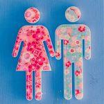 【トイレ事情】オリックス劇場周辺トイレ&待ち時間などまとめ