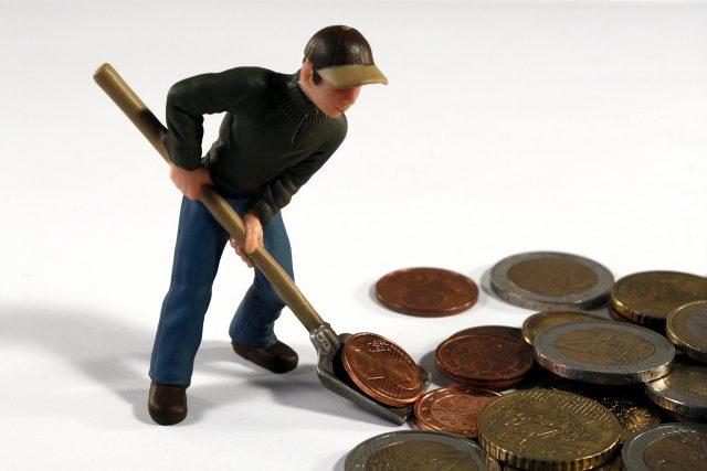 【買ってみた】楽天ポイントで投資信託を買う方法【買い方】