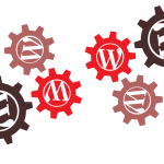 ブログで稼ぐ~WordPressを立ち上げよう!~