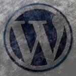 WordPressのプラグイン更新で500エラーでサイトが見れなくなった時の対処法【Xserver編】