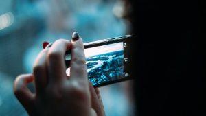 SDカード抜いたまま取ったデジカメ写真をSDカードに移す方法